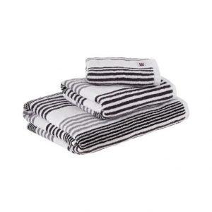 Lexington Original Striped Pyyhe