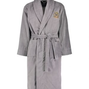 Lexington Velour Robe Kylpytakki