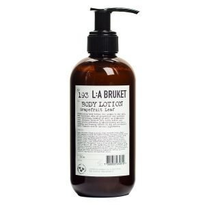 Lilla Bruket Body Lotion Vartalovoide Grapefruit Leaf 250 Ml