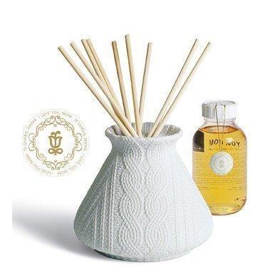 Lladro I Love You Mom Perfume Diffuser