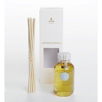 Lladro Liquid Perfume Refill Oriental Grace