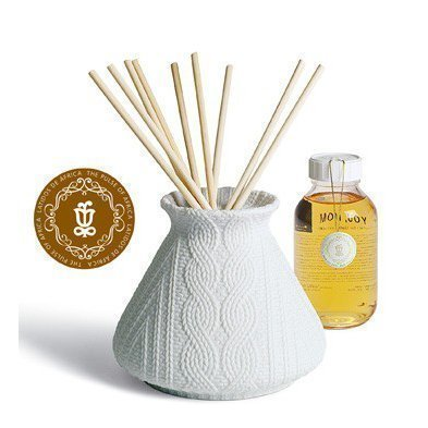 Lladro The Pulse Of Africa Perfume Diffuser