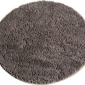 Lord Nelson Kylpyhuonematto Pyöreä 70 Cm