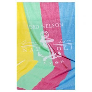 Lord Nelson Victory Napoli Rantapyyhe 80x180 Cm