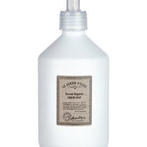Lothantique Le Jardin D´Elisa Nestesaippua 500 ml
