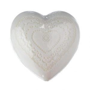 Lothantique Que De L'amour Sydänsaippua 100 g