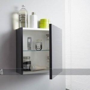 Ma Kylpyhuoneen Kaappi Luxy