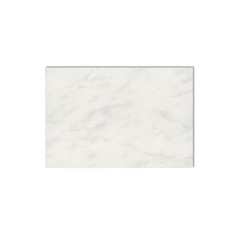 Marmori Seinälaatta 20x25 Valkoinen