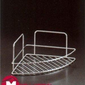 Metaltex Reflex Kulmahylly 1-Osainen