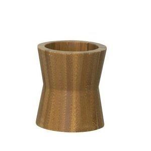 Mette Ditmer Bamboo-hammasharjamuki