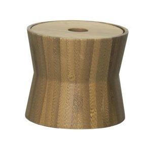 Mette Ditmer Bamboo-pumpulirasia