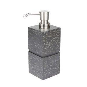 Mette Ditmer Granite-saippuapumppu