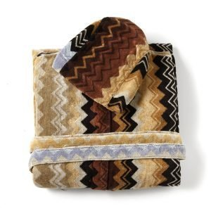 Missoni Home Giacomo 160 Kylpytakki Medium