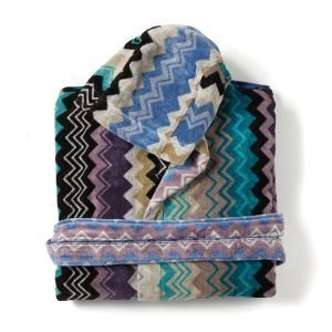 Missoni Home Giacomo 170 Kylpytakki Medium