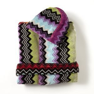 Missoni Home Giacomo T59 Kylpytakki Medium