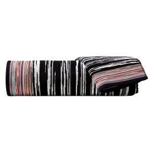 Missoni Home Vincent 603 Pyyhe 100x180 Cm