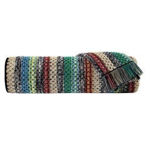 Missoni Home Virginio 603 Pyyhe 40x70 Cm