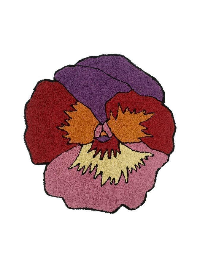 Missoni Parma Kylpymatto 80 cm