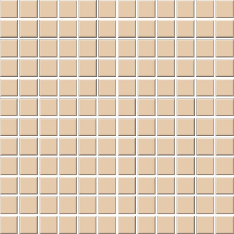 Mosaiikki 30x30 Beige