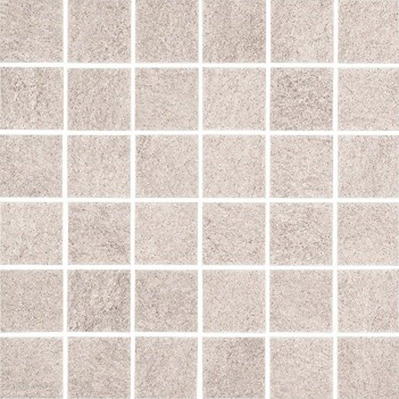Mosaiikki Karoo Harmaa