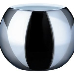 Muki Ridder Bowl kromi