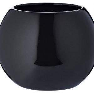 Muki Ridder Bowl musta