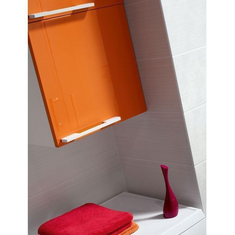 Nano Kaapin ovi Oranssi
