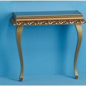 Pöytä Thames 705x625x275 mm