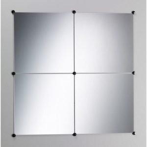 Palapeili Palaset 395x395 mm