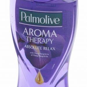 Palmolive Aroma Therapy Absolute Relax Suihkusaippua 250 Ml