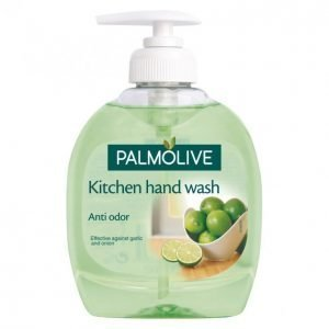 Palmolive Kitchen Nestesaippua 300 Ml