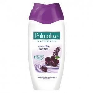 Palmolive Naturals Irresistible Softness Suihkusaippua 250 Ml