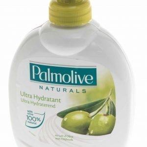 Palmolive Olive Nestesaippua 300 Ml