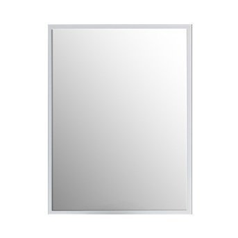 Peili Bathlife Lycka 600x800 mm valkoinen