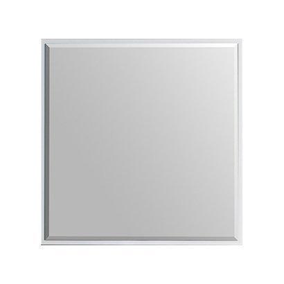 Peili Bathlife Lycka 900x800 mm valkoinen