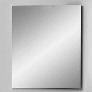 Peili reunahiottu Picard by Finnmirror 50 x 70 cm