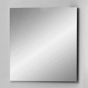 Peili reunahiottu Picard by Finnmirror 60 x 70 cm