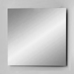 Peili reunahiottu Picard by Finnmirror 70 x 70 cm