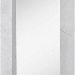 Peilikaappi Picard by Finnmirror 30 Plain vasen valkoinen