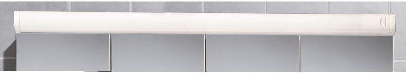 Peilikaappivalaisin Picard by Finnmirror (GLP12MD) 120 cm