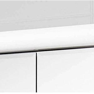 Peilikaappivalaisin Picard by Finnmirror (GLP60MD) 60 cm