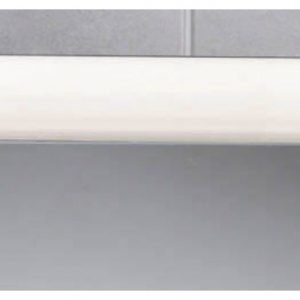 Peilikaappivalaisin Picard by Finnmirror (GLP90MD) 90 cm