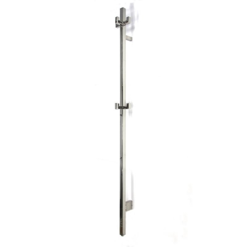 Pyyhekuivain Bathlife Ram 120 1/S rst 1600 mm