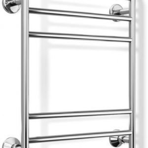 Pyyhekuivain Rej Design BTK 586 830x570 mm kromi tai valkoinen