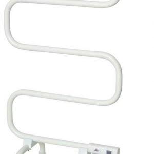 Pyyhekuivain Tammiholma TXPK-005 500x950 mm 100W valkoinen