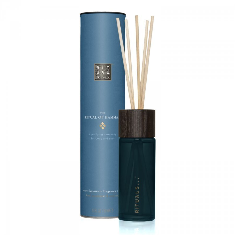 Rituals The Ritual Of Hammam Huonetuoksu 50 Ml