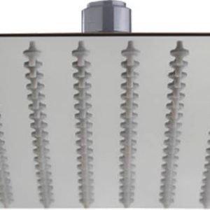 Sadesuihkupää Creavit SH4000 40x40 cm