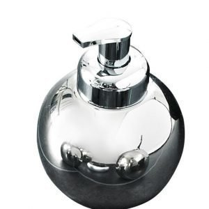 Saippua-annostelija Ridder Bowl 420 ml kromi