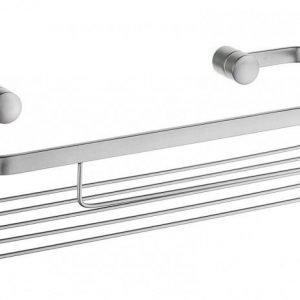 Saippuakori Smedbo Sideline design 250x110