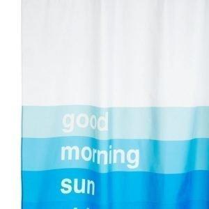 Spirella Good Morning Suihkuverho